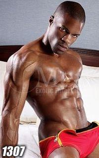 Male strippers memphis tn